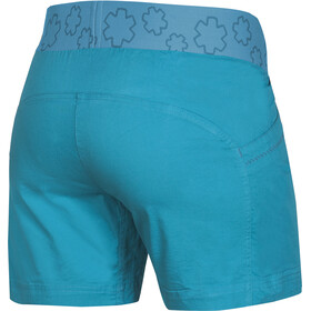 Ocun Pantera Shorts Women capri breez